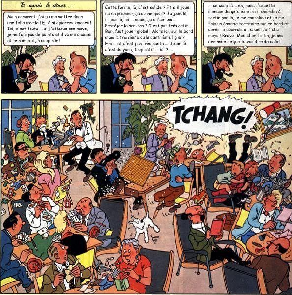 LA GALERIE DE VS - Page 3 Tintin05l